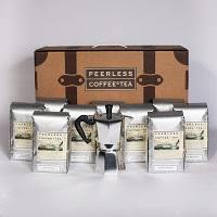 gift set single origin coffee whole bean