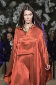 Model Top 100 by Lvmh Still Tops Deloitte Top 100 Luxury List News Industry