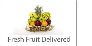 fruit delivered to home fresh fruit delivered fresh fruit delivered to your home or office