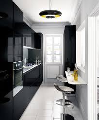 cuisine petits espaces cuisines petits espaces mobalpa espaces minuscules et parisien