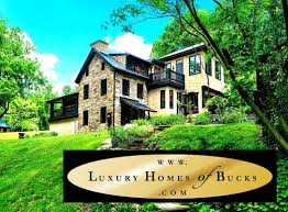 Stone Mansion Floor Plans Stone Homes In Bucks For Sale Bucks County Stone Homes Old