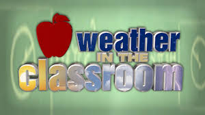 storm team 12 weather news 12 now