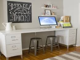Diy Desk With File Cabinets Picture Of Diy Desk File Drawer Diy Friday Build Your Own File