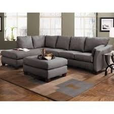 Value City Sectional Sofa Sofas Design Espan Us