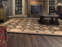 Coretech Flooring Decorating Natural Cork Flooring Wide Cork Tile By Usfloors For