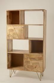 vintage solid wood bookcase thesecretconsul com