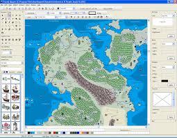 Map Maker Free Nbos Software