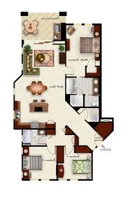 91 3 bedroom apartment floor plans bedroom expansive 1