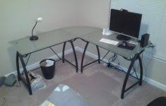 office depot stand up desk interior paint color trends www