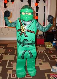 chuck e cheese halloween costume evan and lauren u0027s cool blog 9 29 16 lego ninjago costumes from