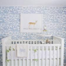 396 best nursery images on pinterest babies rooms rooms