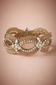 crochet bracelet images Varinna crochet bracelet in new noteworthy bhldn