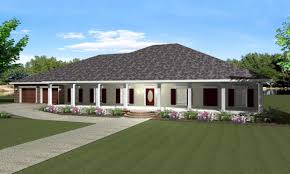 wrap around porch house plans lovely one story house plans wrap around porch house plan