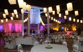 wedding hall decoration in mumbai dg decorators wedding decorator