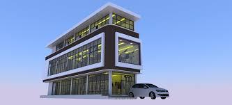 building design commercial building design rakesh kr