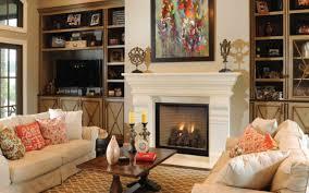 decor astria fireplace for your home decor idea catpoolscom