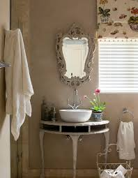 bathroom ideas sustainable design sa garden and home