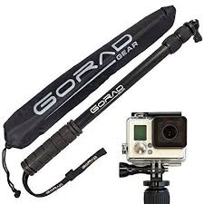 black friday amazon gopro accessories 23 best the animas images on pinterest extensions robots and