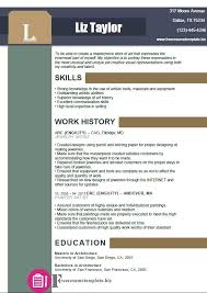 makeup artist resume template makeup artist resume objective artist resume templates makeup artist