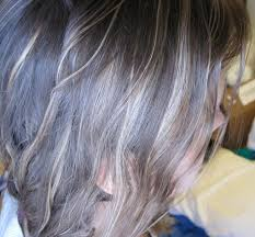 best toner for highlighted hair can these highlights be improved help please curltalk
