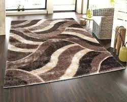 Qvc Area Rugs Qvc Outdoor Area Rugs Royal Palace Home Depot Ideas Rug