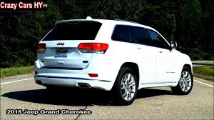 jeep volvo 2015 volvo xc90 vs 2015 jeep grand cherokee youtube