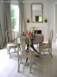 11 best dining room chairs images on pinterest room chairs