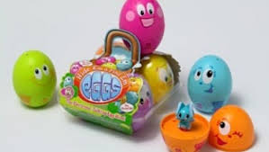 talking easter eggs talking easter eggs easter accessible for kids who are blind
