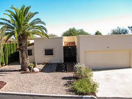 southwestern home sahuarita homes for sale southwestern realty 520 940 0614
