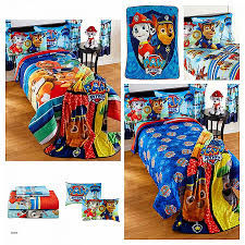 paw patrol kids table set kids table and chairs paw patrol kids chair unique nickelodeon
