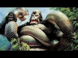 film ular download anakonda vs kink kong full movie latest hollywood full movies 2016