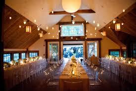 Cheap Wedding Venues Nyc Wonderful Westchester Wedding Venues C92 About Cheap Wedding