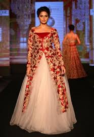 indian wedding dresses indian wedding dresses gold gowns and designers