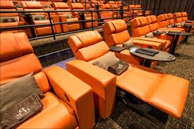 movie theater seating for home high tech chairs understanding movie theater chairs for sale