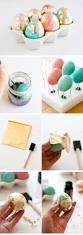 27 diy easter decorations for the home browzer
