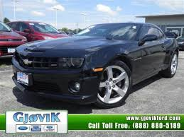 chevy camaro 2013 convertible used chevrolet camaro for sale special offers edmunds