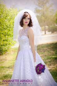 high neck white polka dot wedding dress couture wedding gown