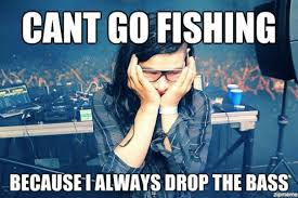 ten ten edm memes of all time from daft hands to kim jong il
