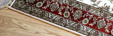 Rug Binding Carpet Binding Area Rugs Remnants Muncie In