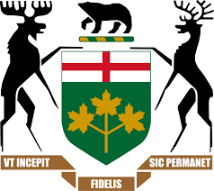 Powers Of Attorney General by Attorney General Of Ontario Wikipedia