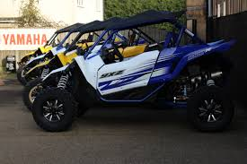 yamaha yxz1000r sports side by side road legal yamaha yxz dealer