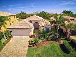 jd home design center doral bonita lakes real estate u0026 homes for sale napleshomes com