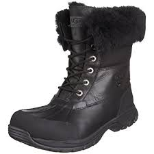 ugg boots sale uk amazon amazon com ugg s butte boot boots