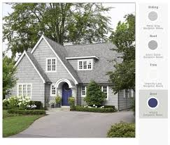 light gray exterior paint colors image architectural home design