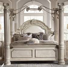 attractive queen bed canopy curtains for queen bed canopy curtains