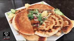 scook cuisine pic how to middle eastern quesadilla arayis middle eastern