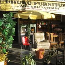 Home Design Stores Oakland Uhuru Furniture U0026 Collectibles 150 Photos U0026 93 Reviews