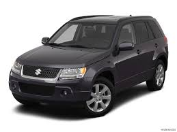 a buyer u0027s guide to the 2012 suzuki grand vitara yourmechanic advice