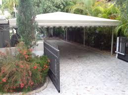 Sunshine Awning Residential Awnings In Miami Sunshine Awnings Miami