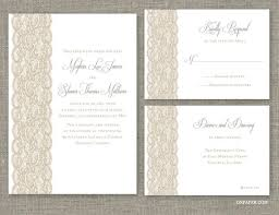 wedding invitations columbus ohio badbrya